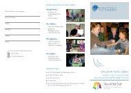 Flyer Johann-Peter-Hebel-Schule FSJ_Layout 1