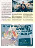 N° 7 / 2020 - Page 7