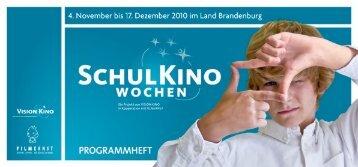 Wahrheit und Klarheit - Bildungsserver Berlin - Brandenburg