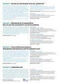 Fortbildung - Page 2