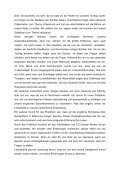 betriebspraktikum beim ccj (council of christians and jews) - Seite 4