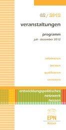 Programm 02/2012 - EPN Hessen