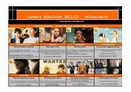 Lernort Schulkino 2011-12 Volksschule.pdf