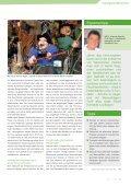 Mythos Warzen - gesund-in-ooe.at - Seite 2