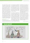 Mythos Warzen - gesund-in-ooe.at - Seite 3