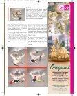 zum Artikel - efco Hobbyprodukte - Seite 2