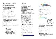 OEffentlichk.-Flyer-Johkiga1.Stand-Nov.2009.pdf
