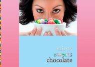 MintsSweetsandChocolatecatalogusDE.pdf