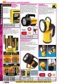 Siehe Seiten 604 - 605 für Inhalt - IRW Technik GmbH - Page 3