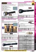Siehe Seiten 604 - 605 für Inhalt - IRW Technik GmbH - Page 4