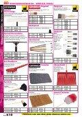 Siehe Seiten 604 - 605 für Inhalt - IRW Technik GmbH - Page 7