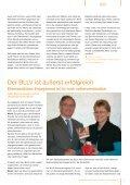 """Redaktionsschluss """"Niederbayerische Schule"""" - Bayerischer Lehrer - Seite 5"""