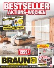 2020/40 - Möbel Braun ET 08.10.2020