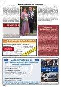 Meisterbetrieb für ALLE Fabrikate -Hol - Jucunda - Seite 4