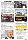 Meisterbetrieb für ALLE Fabrikate -Hol - Jucunda - Seite 5