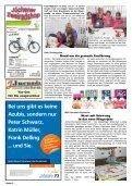 Meisterbetrieb für ALLE Fabrikate -Hol - Jucunda - Seite 6