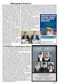 Meisterbetrieb für ALLE Fabrikate -Hol - Jucunda - Seite 7