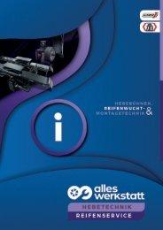 alles Werkstatt CAR1 powered by ATH-Heinl