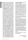 Unplugged - Evangelischen Kirchengemeinde Wahlscheid - Page 4