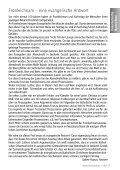 Unplugged - Evangelischen Kirchengemeinde Wahlscheid - Page 7