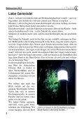 Unter Deiner Flagge - Pfarramt St. Christophorus - Seite 2