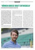 nullsechs Stadionmagazin - Heft 2 2020/21  - Page 4