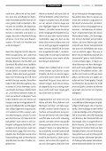 nullsechs Stadionmagazin - Heft 2 2020/21  - Page 5