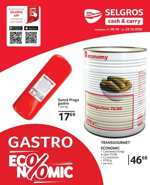 42-43 Economic Gastro 2020