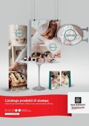 Catalogo prodotti_YUMPU