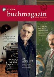 Tyrolia-Magazin-HW2020_online