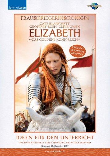 ELIZABETH_US_07 - Cineplex