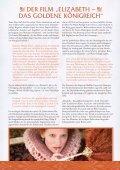 ELIZABETH_US_07 - Cineplex - Seite 6