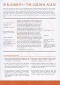 ELIZABETH_US_07 - Cineplex - Seite 7