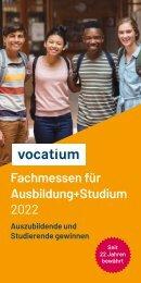 2021_vocatium_Produktbroschuere_6Module_web