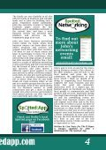 Fourth Edition of The D-Paper October 9th, 2020 - Page 5