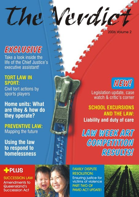 By-laws - Queensland Law Society