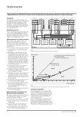 (Version V3) für Transformatoren - SIPROTEC - Seite 2