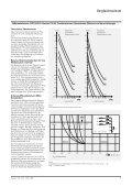 (Version V3) für Transformatoren - SIPROTEC - Seite 3