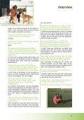 Zucht - Österreichischer Doggenklub - Seite 5