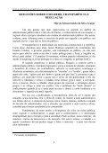 revista do - Ibrac - Page 4