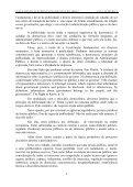 revista do - Ibrac - Page 5