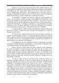 revista do - Ibrac - Page 6