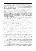 revista do - Ibrac - Page 7