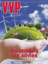 VVP SPECIAL duurzaamheid&innovatie2