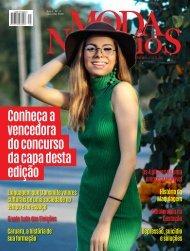Moda & Negócios EDIÇÃO 31