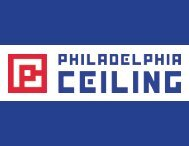 Philadelphia Ceiling Media-kit