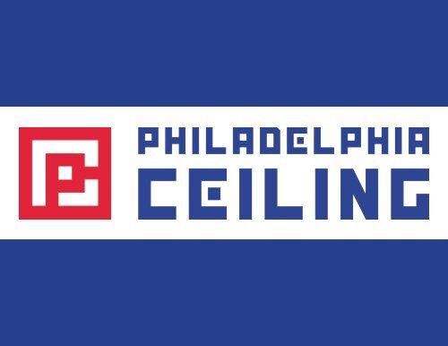 Philadelphia Ceiling Media-kit