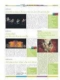 Weihnachtliche Vorteilspreise - Rheinpfalz - Seite 4