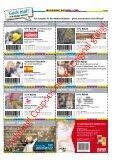 Weihnachtliche Vorteilspreise - Rheinpfalz - Seite 5