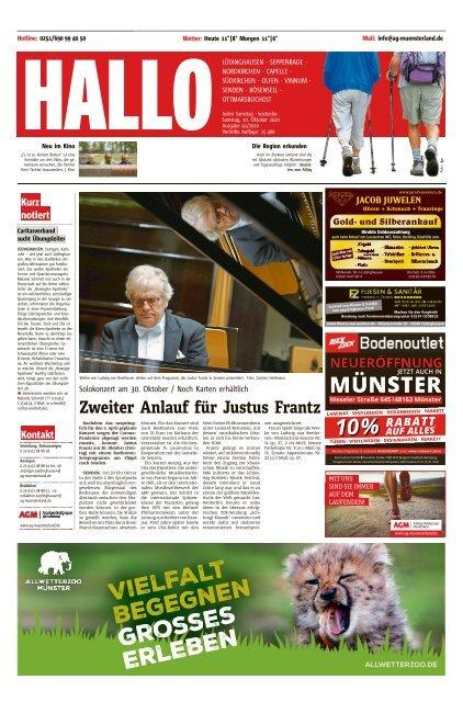 hallo-luedinghausen_10-10-2020